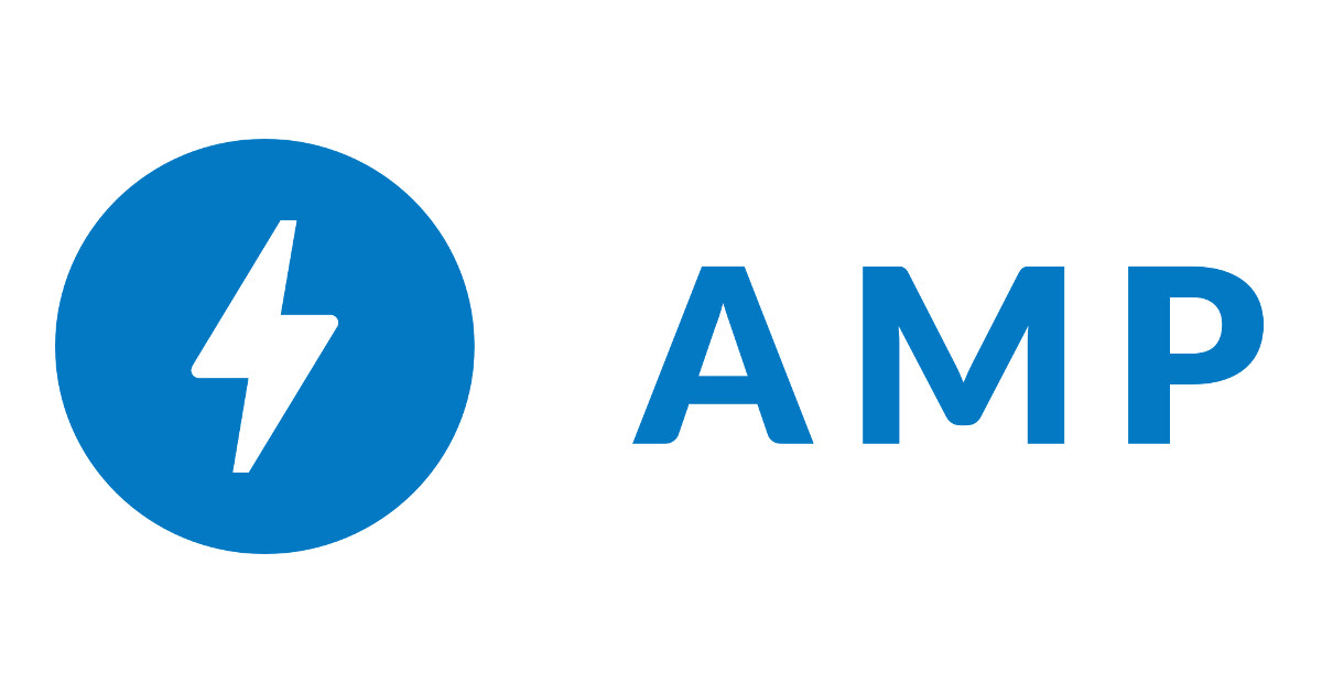 How to Remove Google AMP in the URL, AMP url Got 404 Error